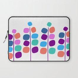 Garden Party Laptop Sleeve