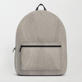 Light parquet Backpack