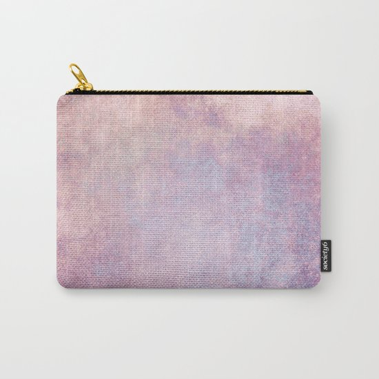 Abstract XXIV Carry-All Pouch