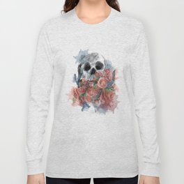 Speak No Evil Long Sleeve T-shirt