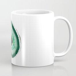 Agate 3 Coffee Mug