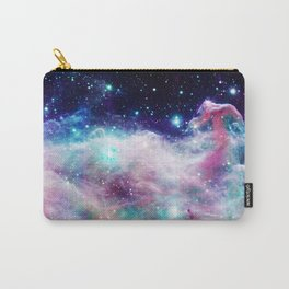 Unicorn Horsehead Nebula Carry-All Pouch