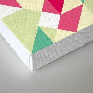 Nu Create Canvas Print