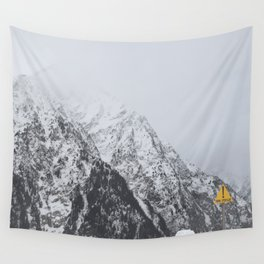 Ravin Wall Tapestry