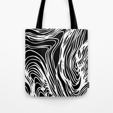 5050 No.4 Tote Bag