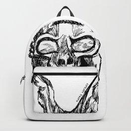 Darko Backpack