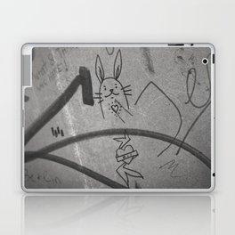 Berlin | by Raúl Sualdea Laptop & iPad Skin