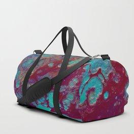 It's Sad But True Duffle Bag