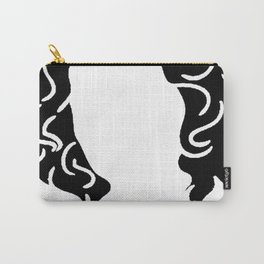 Oprah 2020 Carry-All Pouch
