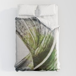 Daylily01_a Comforters