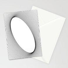 O like O Stationery Cards