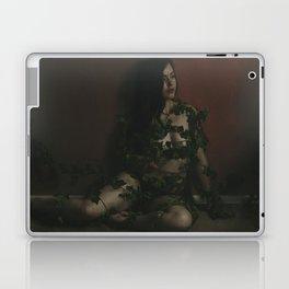 SWEET BLOOM Laptop & iPad Skin