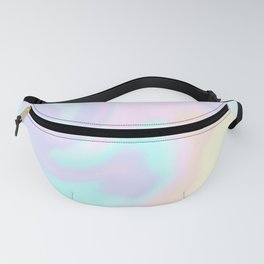 Dreaming of Ponies Fanny Pack