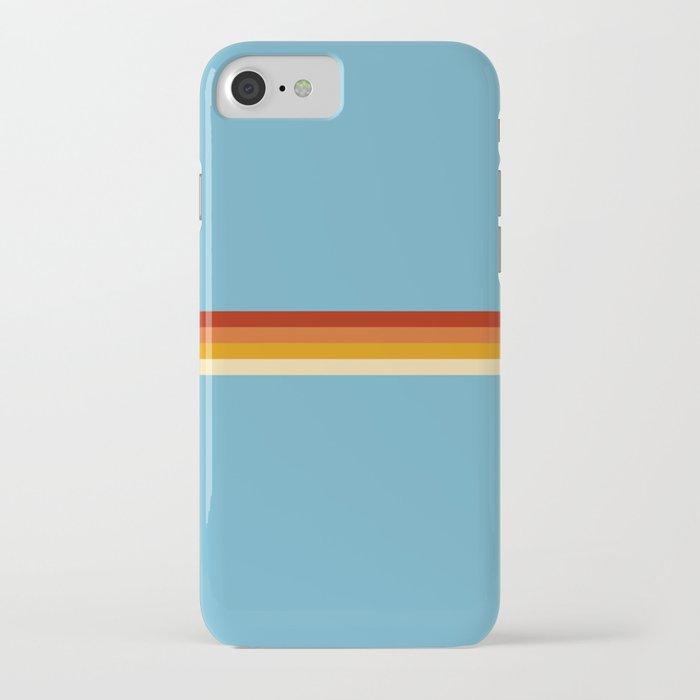losna iphone case