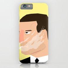 Don iPhone 6s Slim Case