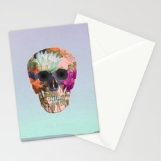 Aloha Bitches Stationery Cards