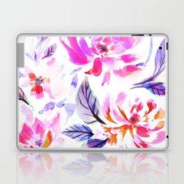 Lya Laptop & iPad Skin