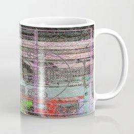 Always Wrong — July 22nd, 2016 Version Coffee Mug