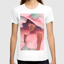 Magic AF T-shirt