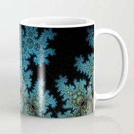 Star Babies Coffee Mug