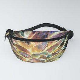 PINEAPPLE - 10318/3 Fanny Pack