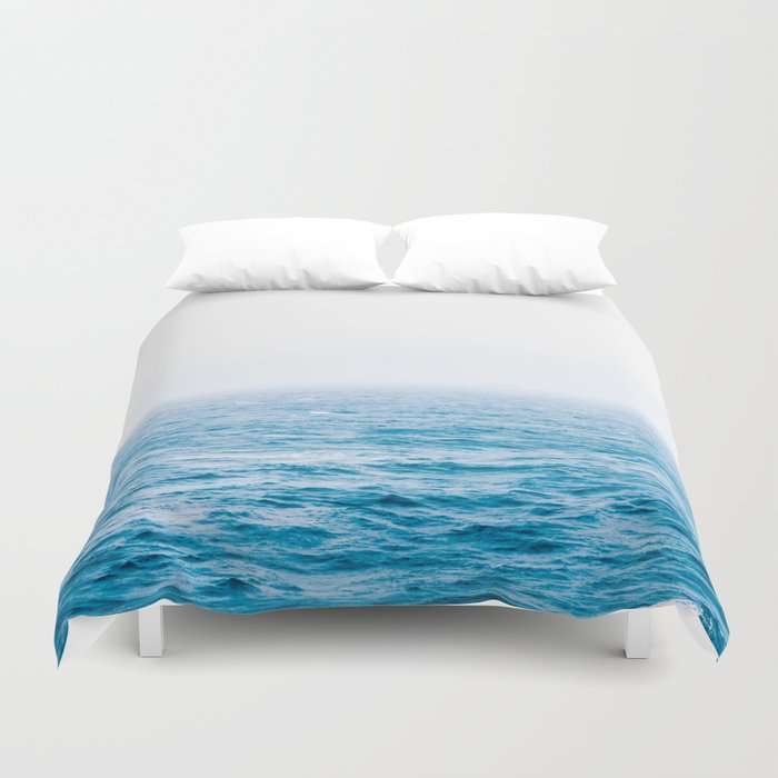 residence break sham regard duvet cover beach with photoreal incredible the plan to ocean awesome pbteen most