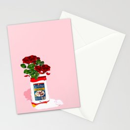 50 Shades fo Gluten Stationery Cards