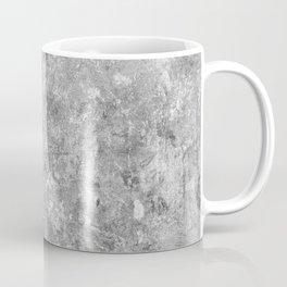 Concrete V6 Coffee Mug