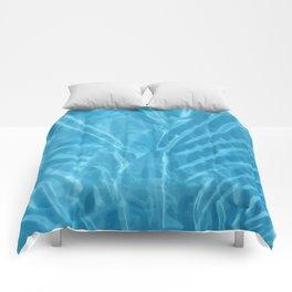 Folie 5 Comforters