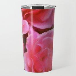 Rose 365 Travel Mug