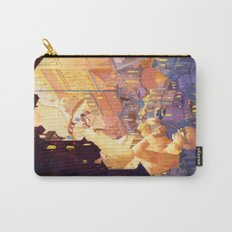 The Creator Carry-All Pouch
