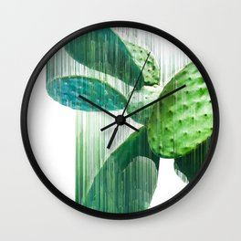 Faster than the speed of CACTUS Wall Clock