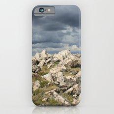 The Top iPhone 6s Slim Case