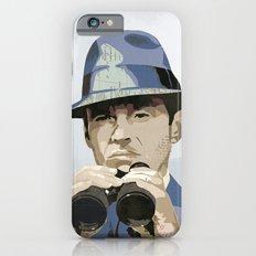 Binoculars Slim Case iPhone 6s