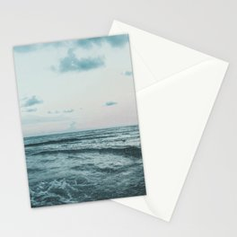 Destin, FL. 2015 Stationery Cards