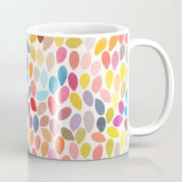 rain 3 Coffee Mug