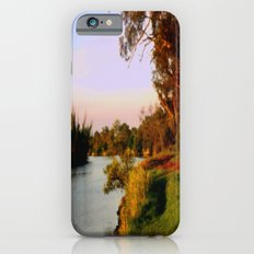 Reflective Light Slim Case iPhone 6s