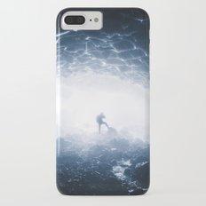 Ice Cave Slim Case iPhone 7 Plus