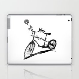 Nature Call Laptop & iPad Skin