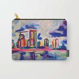 Westside Carry-All Pouch
