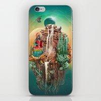 peru iPhone & iPod Skins featuring peru by Tanya_tk