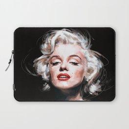 Marilyn Laptop Sleeve