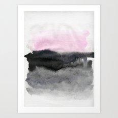 FL00 Art Print