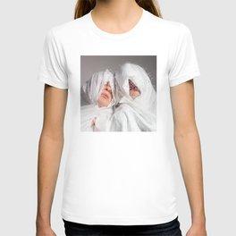 Sanctuary T-shirt