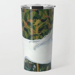 The Unicorn Travel Mug