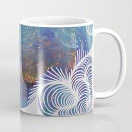 Lower than Atlantis Coffee Mug