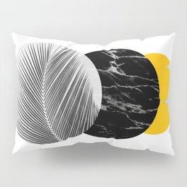 Elemental III Pillow Sham