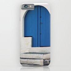 Esquinas Slim Case iPhone 6s