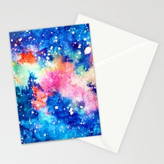 HD 189733b Stationery Cards