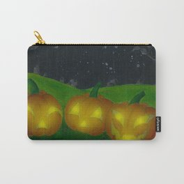 Lantern Trio Carry-All Pouch